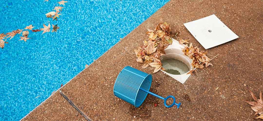 Hướng dẫn xử lý nước bể bơi bằng HCL,Chlorine Nippon 70%, PAC